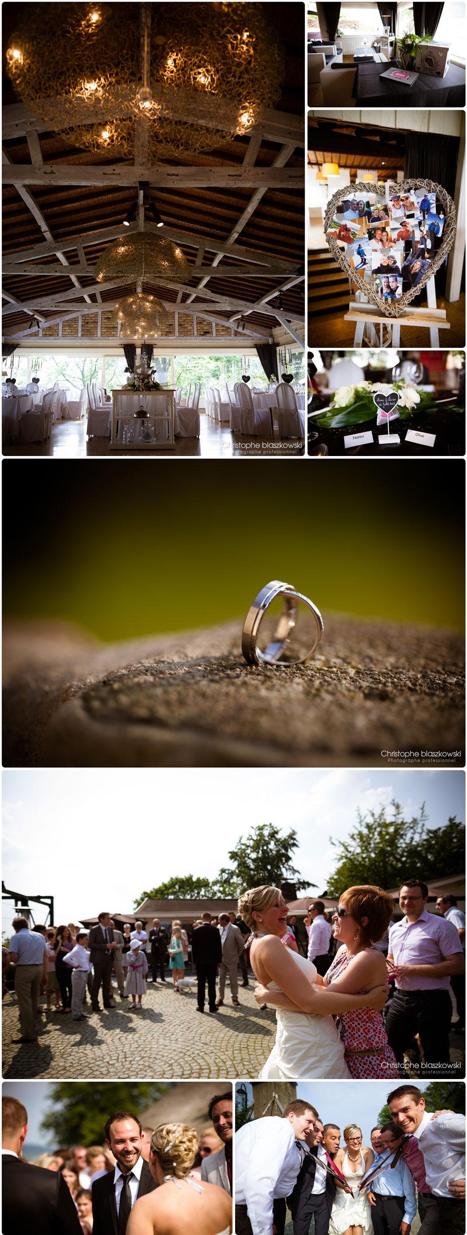 molenhof endroit exceptionnel pour votre mariage