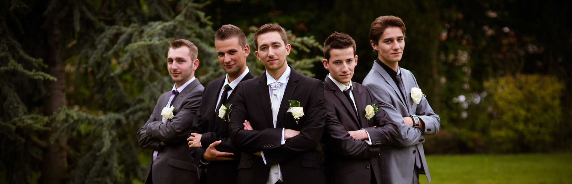 Photographe mariage nord pas de calais lille arras hauts de france - Photo de groupe mariage ...