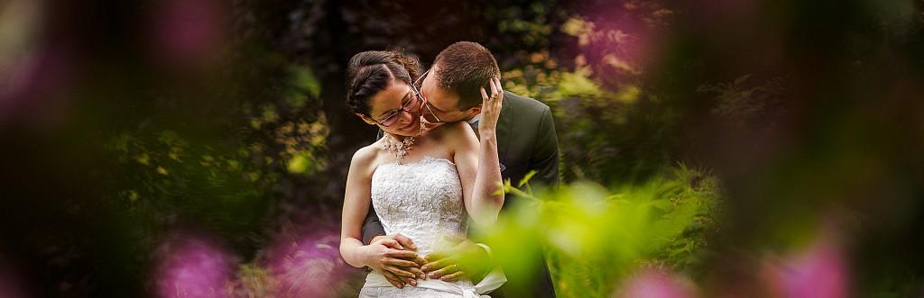 Des mari s sur la c te d opale photographe de mariage 59 62 - Mariage cote d opale ...