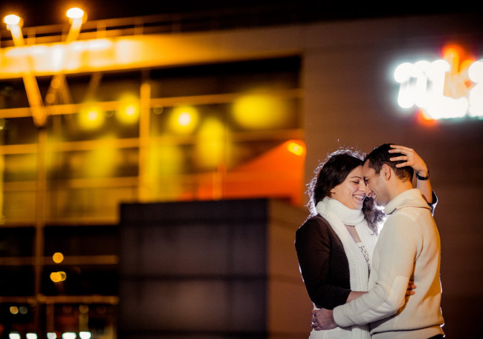 Christophe blaszkowski photographe de mariage nord de la france